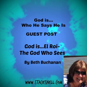 Beth guest post