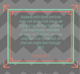 Anyone_who_doesn't_love
