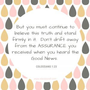colossians-1-23