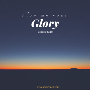 your-glory